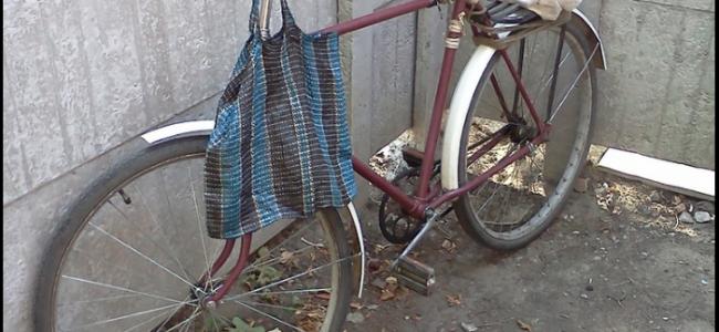 велосипед страхование
