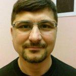Александр Золотухин